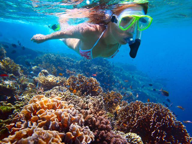 普吉岛(泰国)